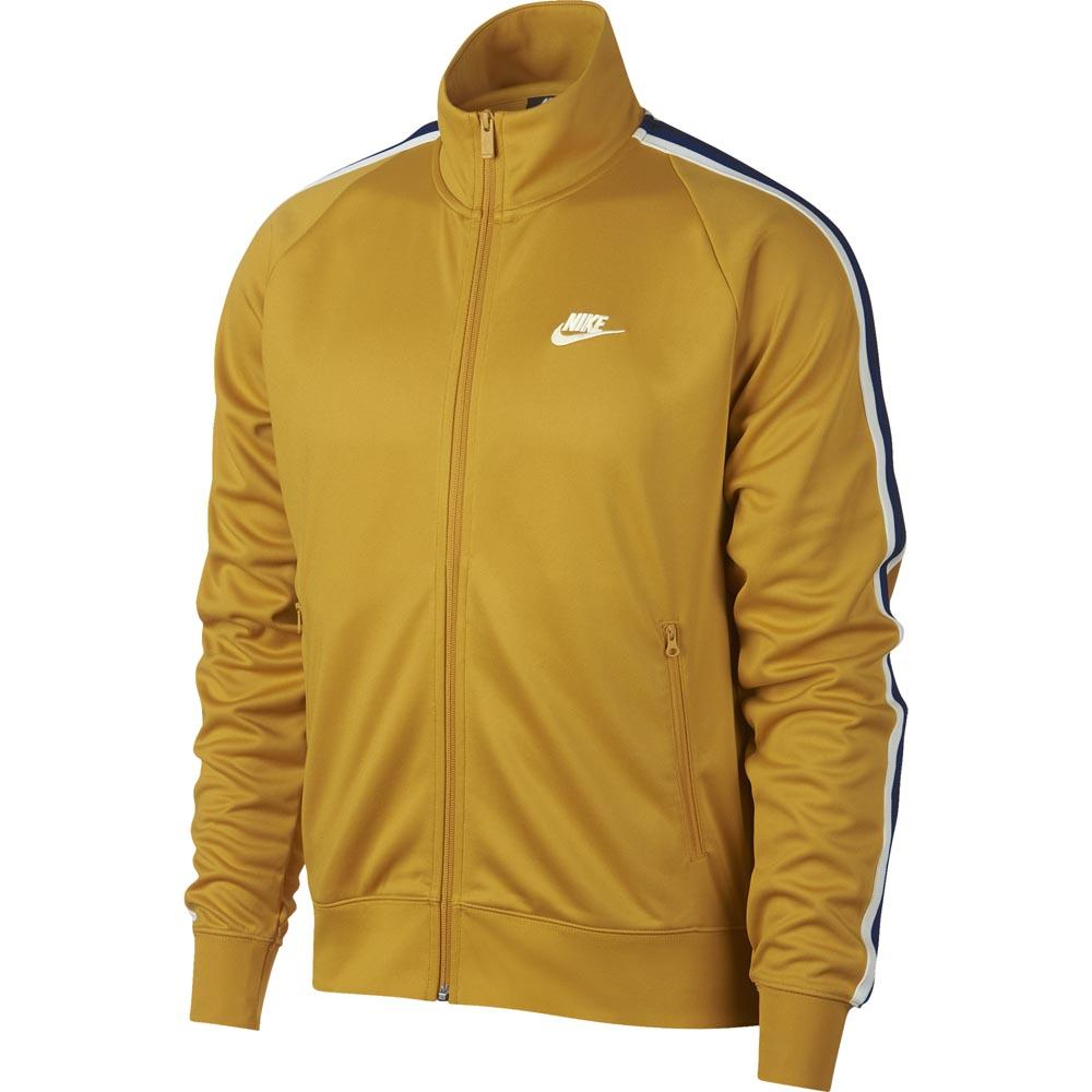 Nike GelbDressinn Sportswear Tribute Sportswear Tribute GelbDressinn N98 Nike N98 E2DI9YWeH