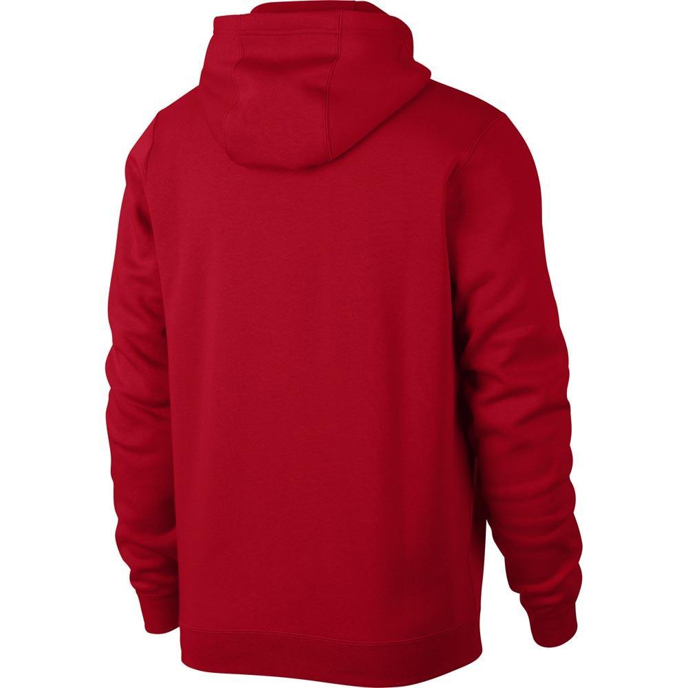 Sweatshirts Nike Sportswear Just Do It