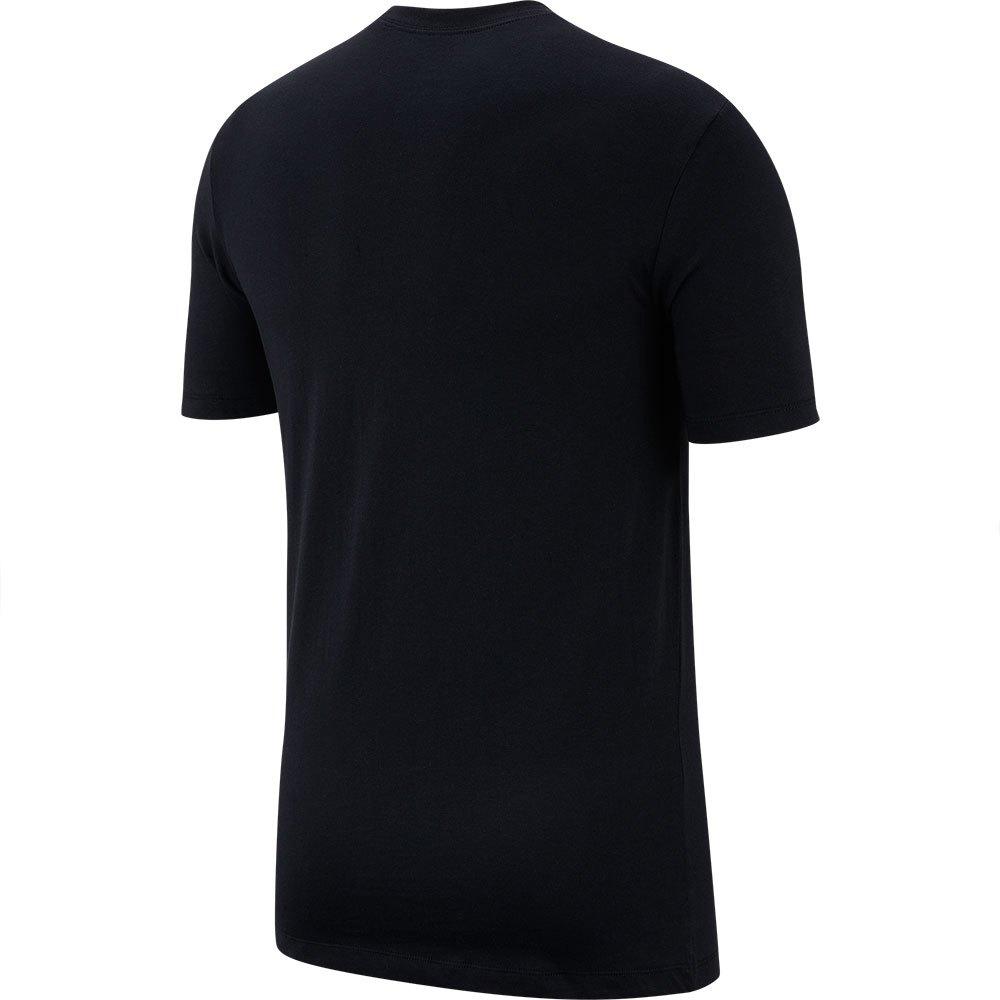 magliette-nike-sportswear-brand-mark