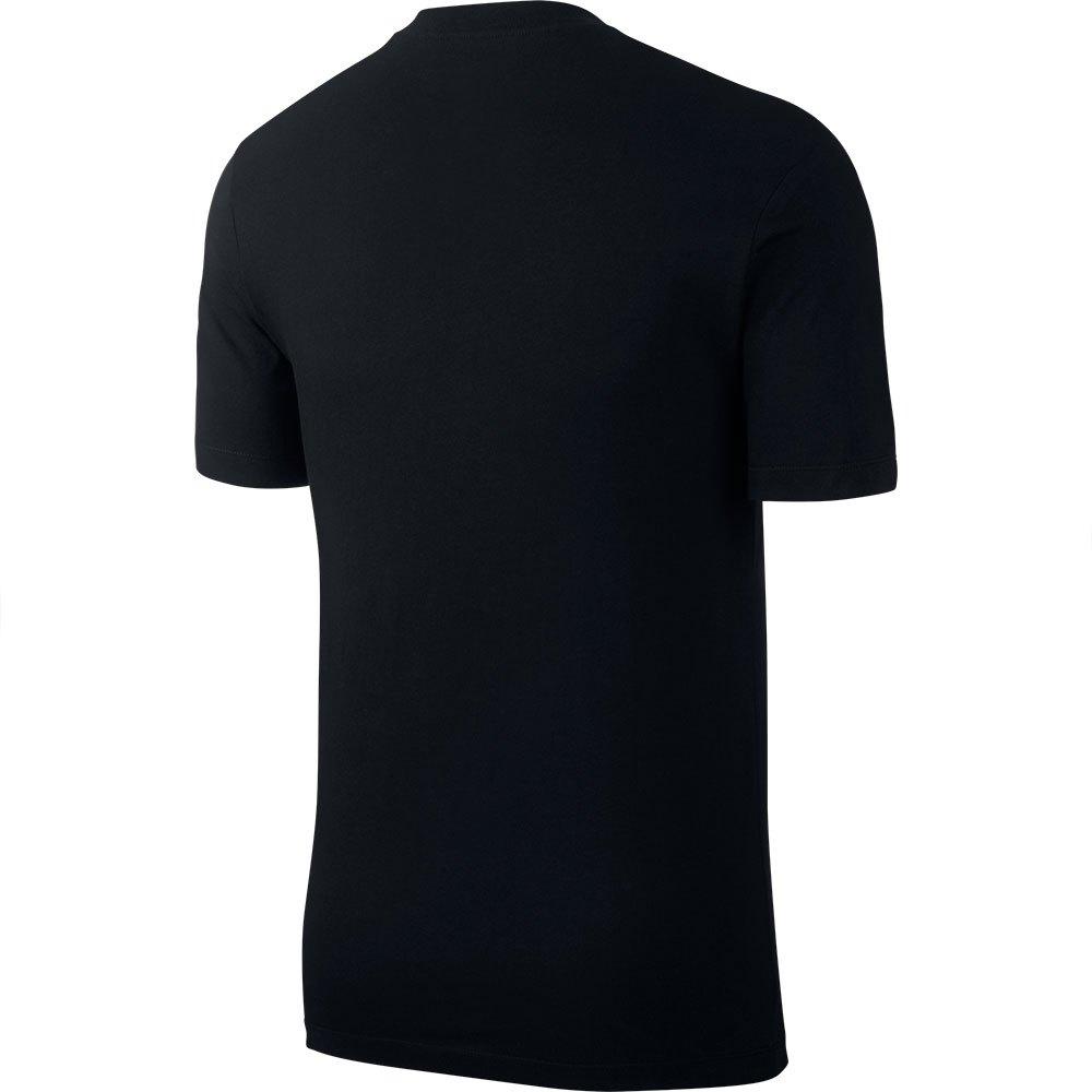 t-shirts-nike-sportswear-just-do-it-swoosh