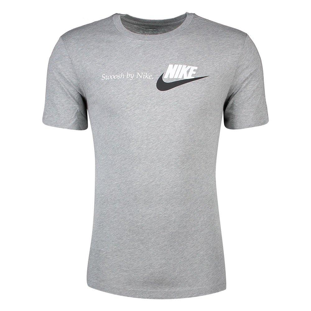 T-shirts Nike Sportswear Sbn Core