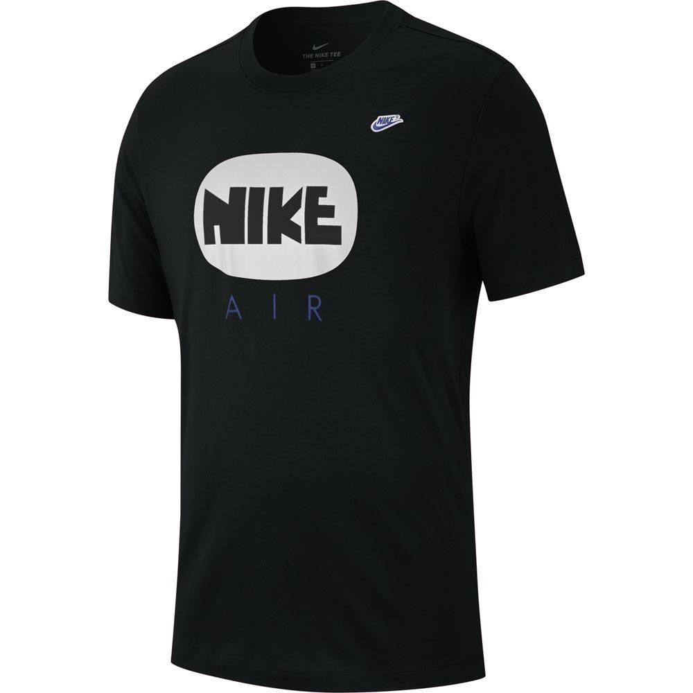 Camiseta Nike Air Masculina |