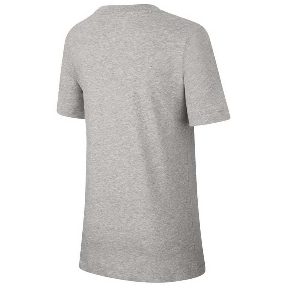 T-shirts Nike Sportswear Air Box