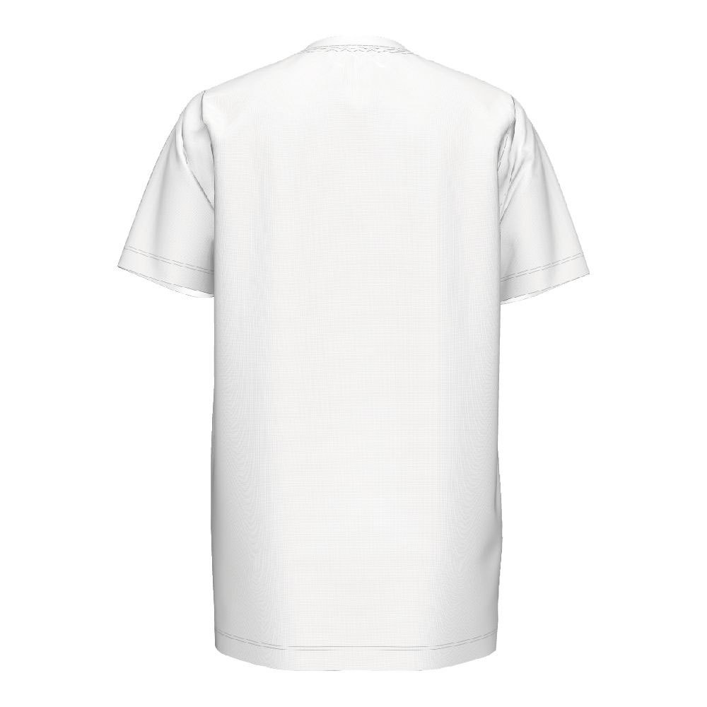 T-shirts Nike Sportswear Air Photo