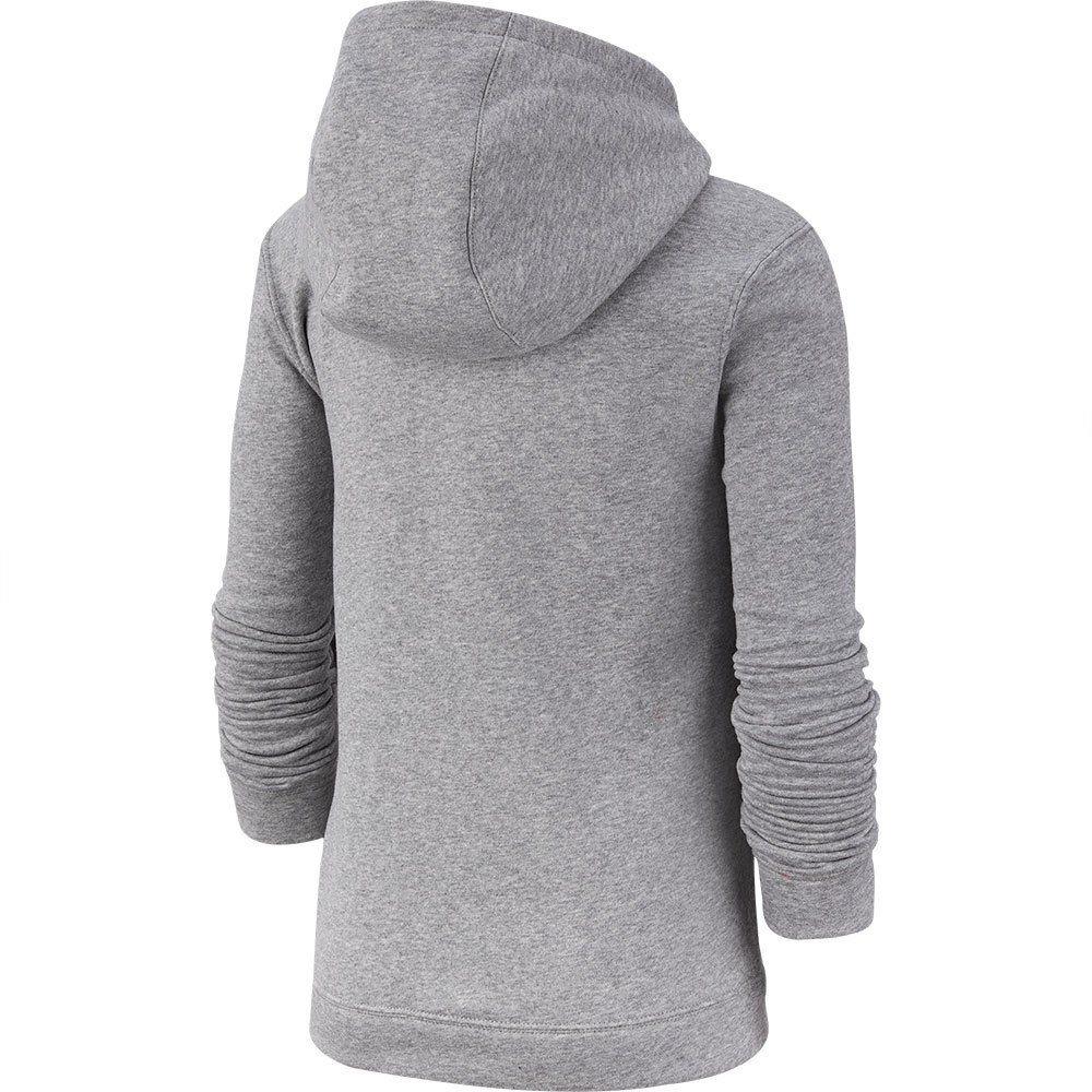 Adi das hoodie grau neu Mickey Maus Damen reserviert f