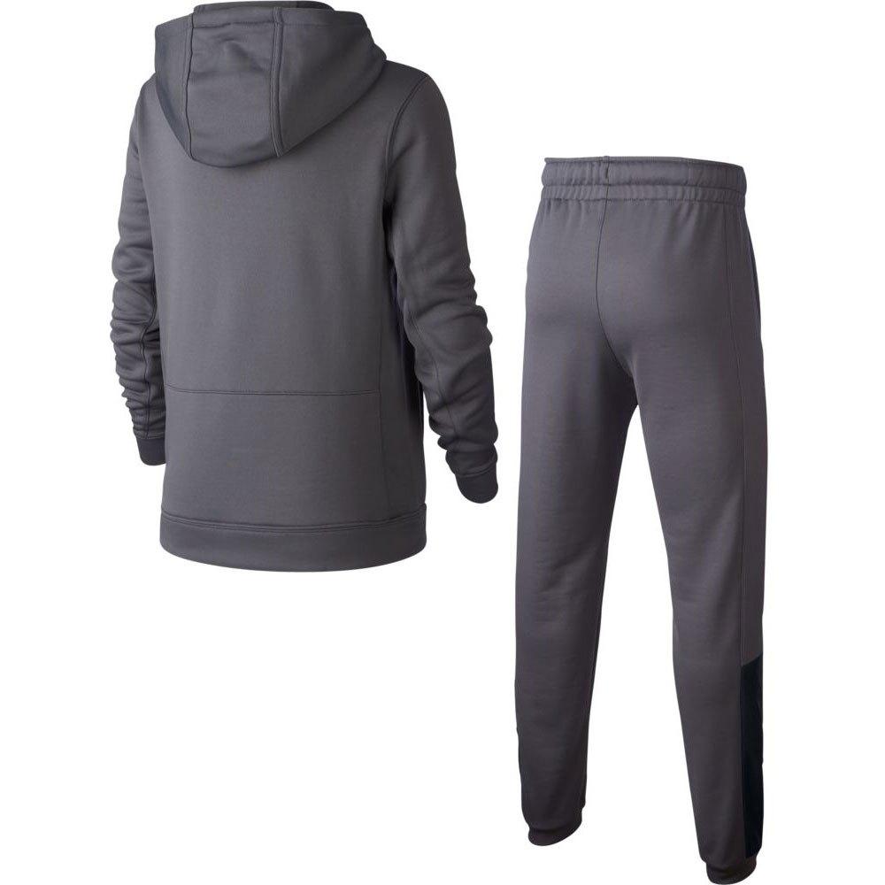 the best attitude 61b34 50c57 Survêtements Nike Sportswear Av15