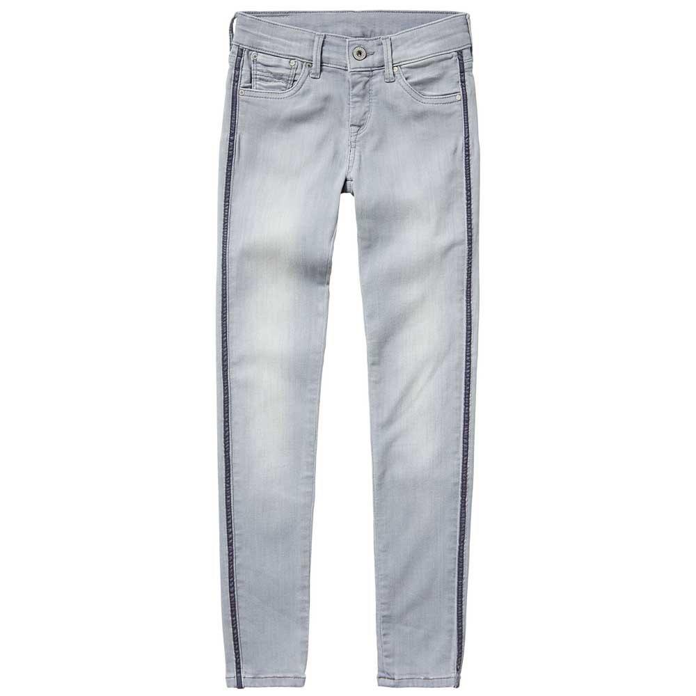 Pepe Jeans Girls Pixlette Trouser