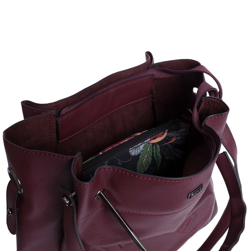 bags-pepe-jeans-damon, 41.95 GBP @ dressinn-uk