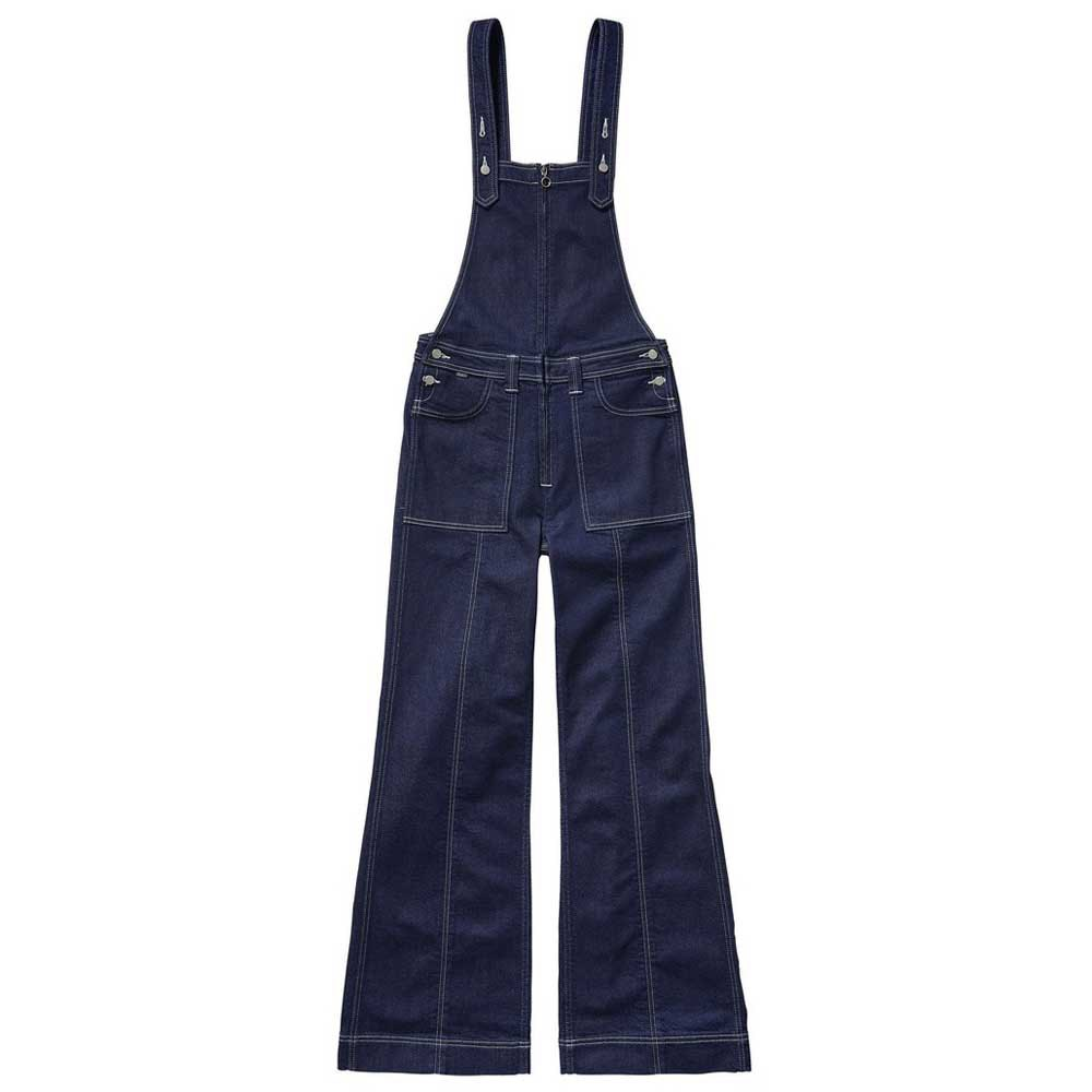 Pepe jeans Dixie Work