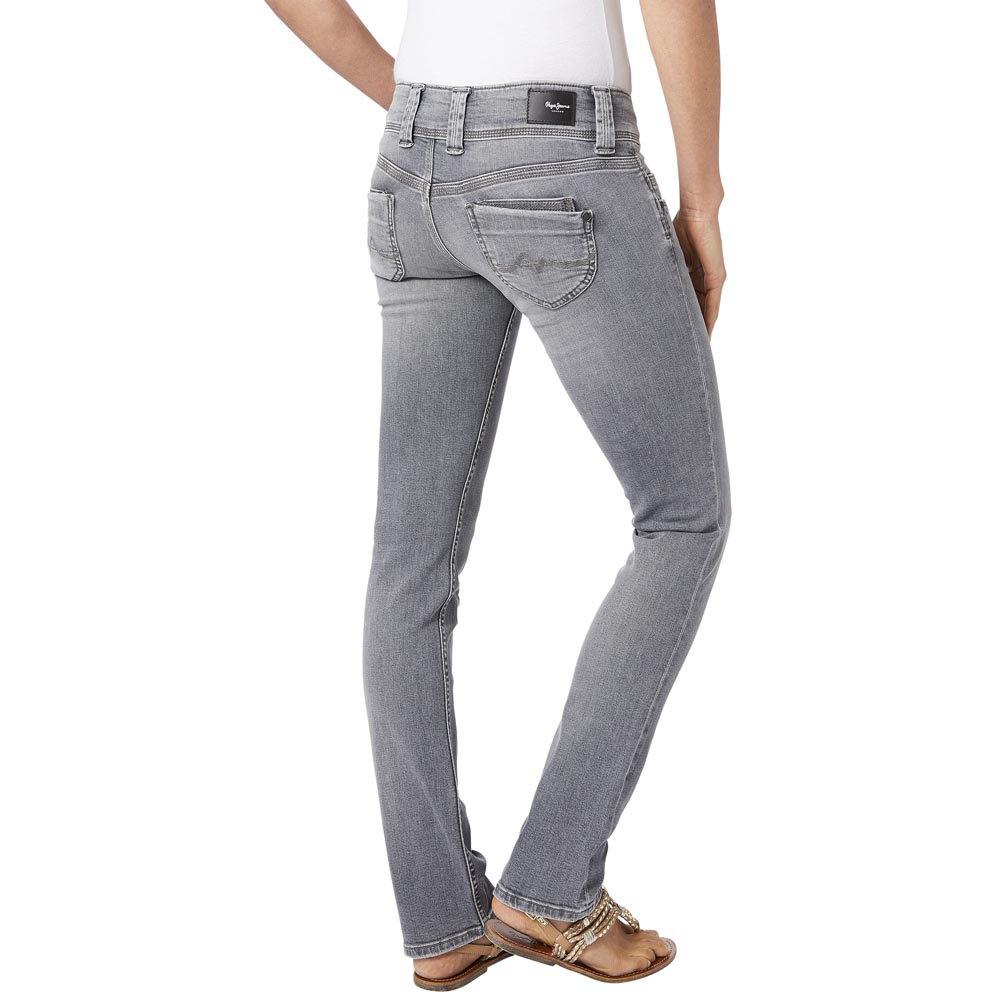 65ed4b64cb6 Pepe jeans Venus L30 buy and offers on Dressinn