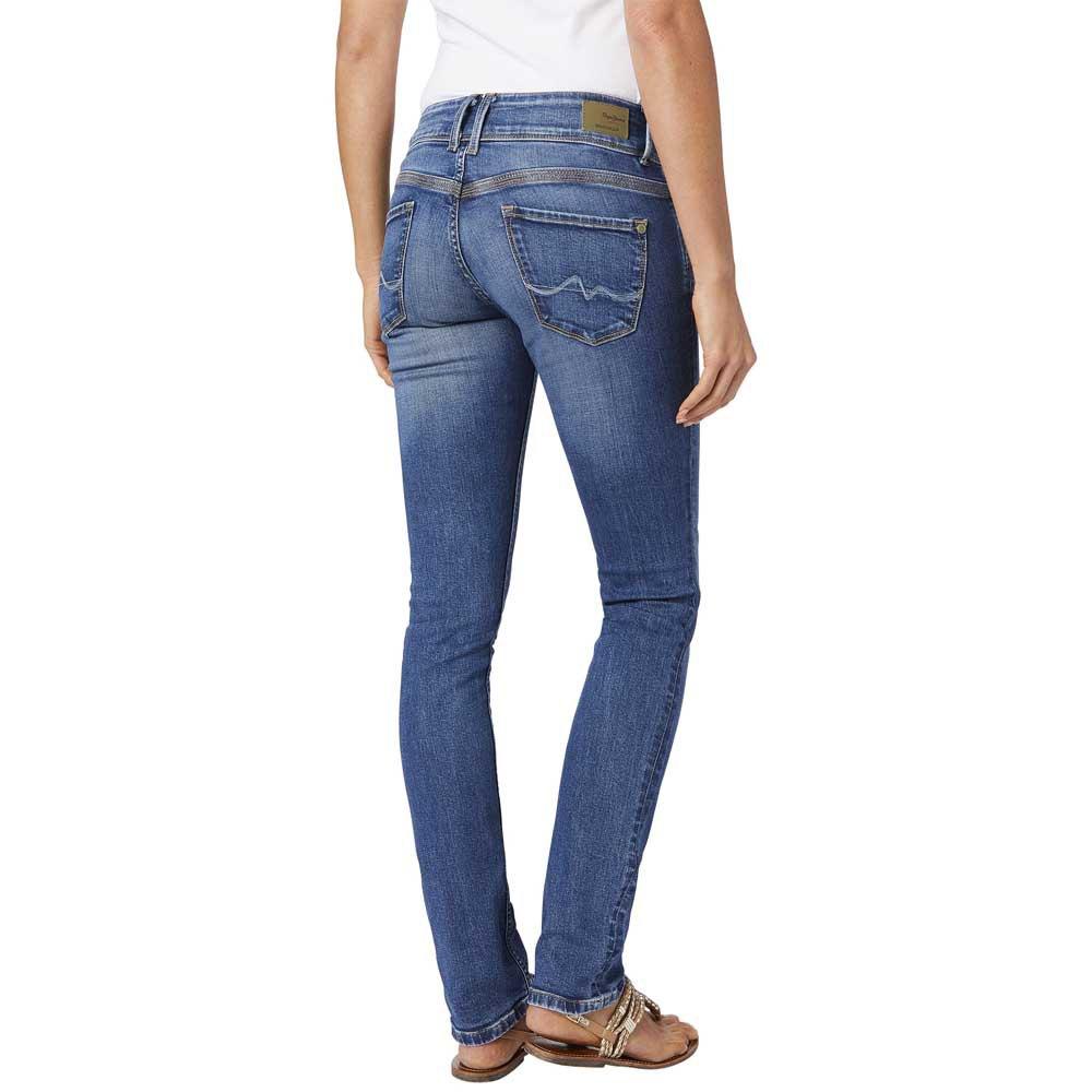 pants-pepe-jeans-vera-l32, 50.95 GBP @ dressinn-uk
