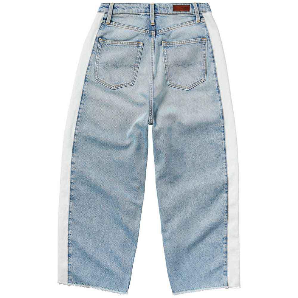 pants-pepe-jeans-edie-pants-regular