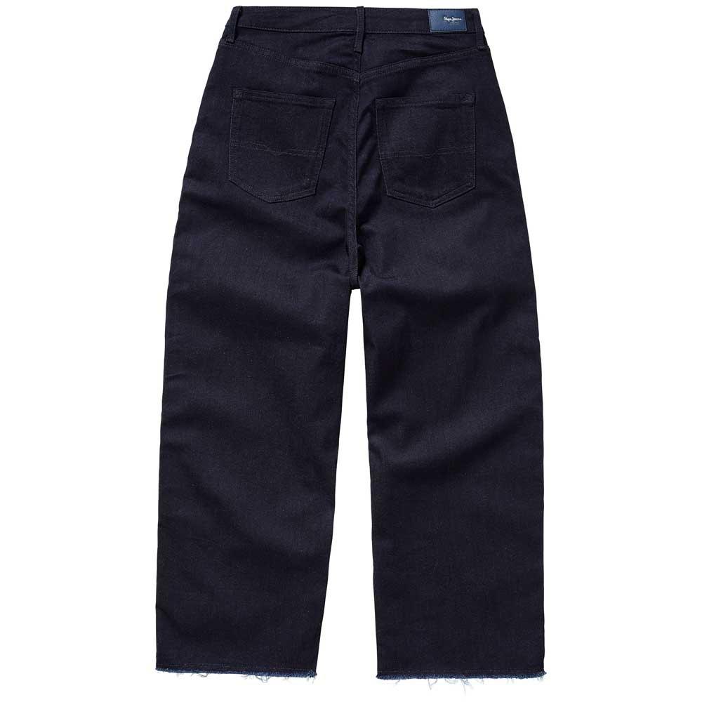 pants-pepe-jeans-edie-zipped-pants-regular
