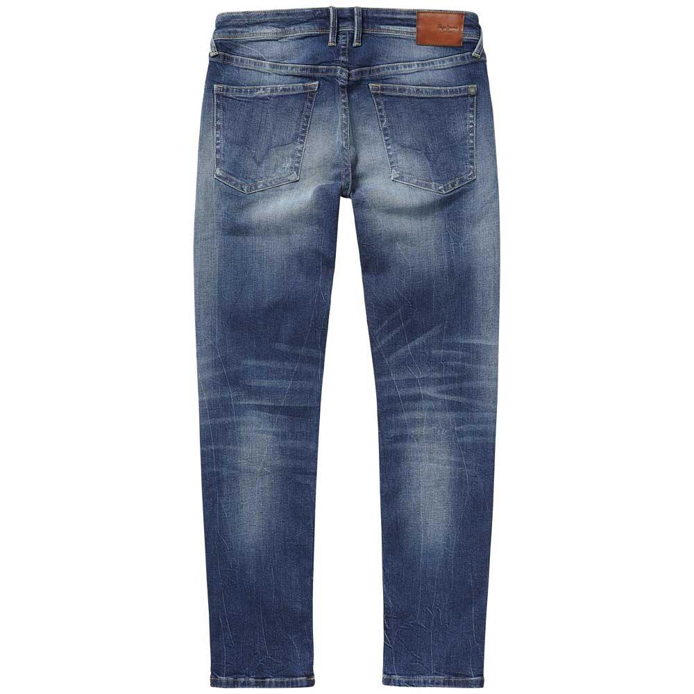 pants-pepe-jeans-hatch-l32, 58.45 GBP @ dressinn-uk