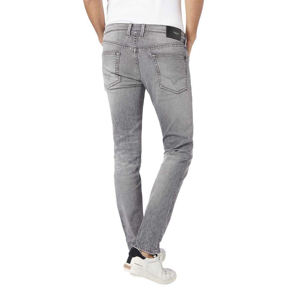 pants-pepe-jeans-hatch-l32