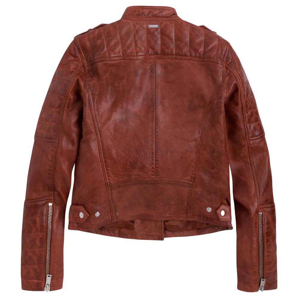 jackets-pepe-jeans-erica