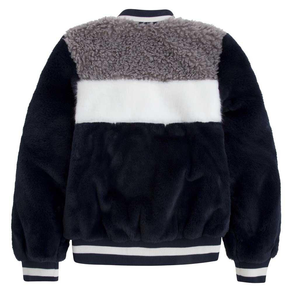 jackets-pepe-jeans-hebe