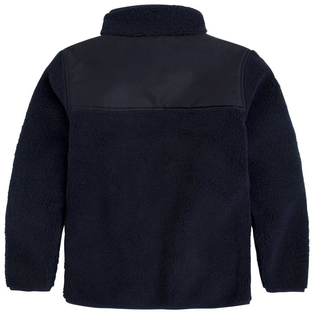 jackets-pepe-jeans-groucho