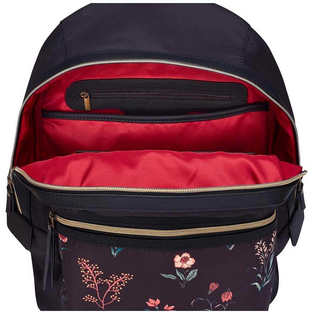 borse-pepe-jeans-miranda-adapt-laptop