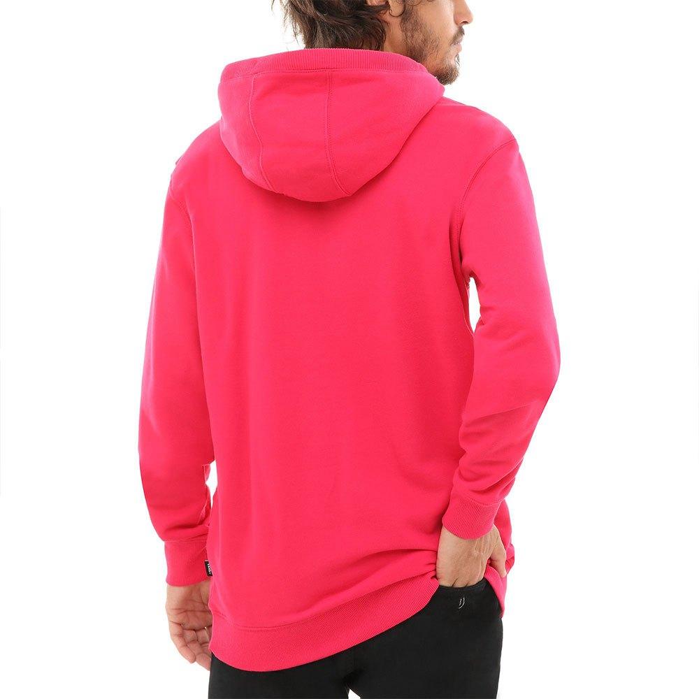 Sweatshirts Vans Classic Pullover