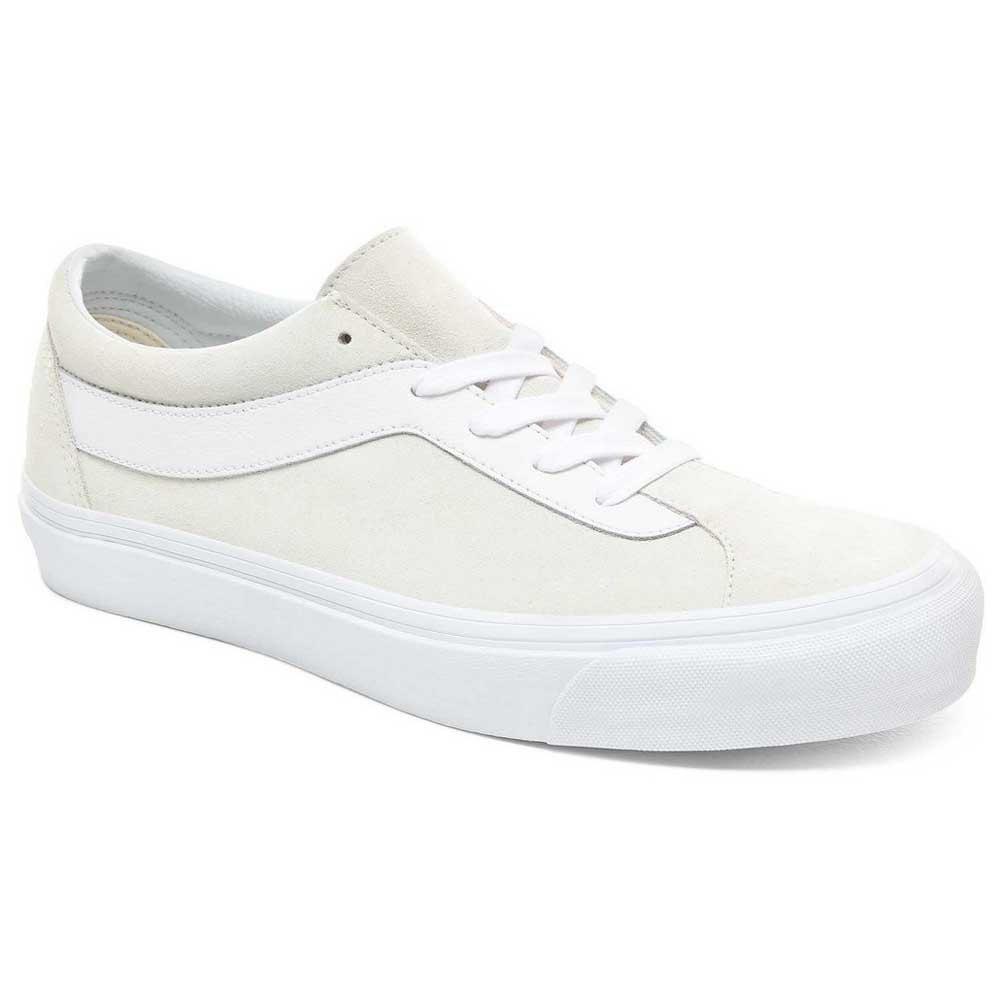 Sneakers Vans Ua Bold Ni EU 39 Marshmallow / True White