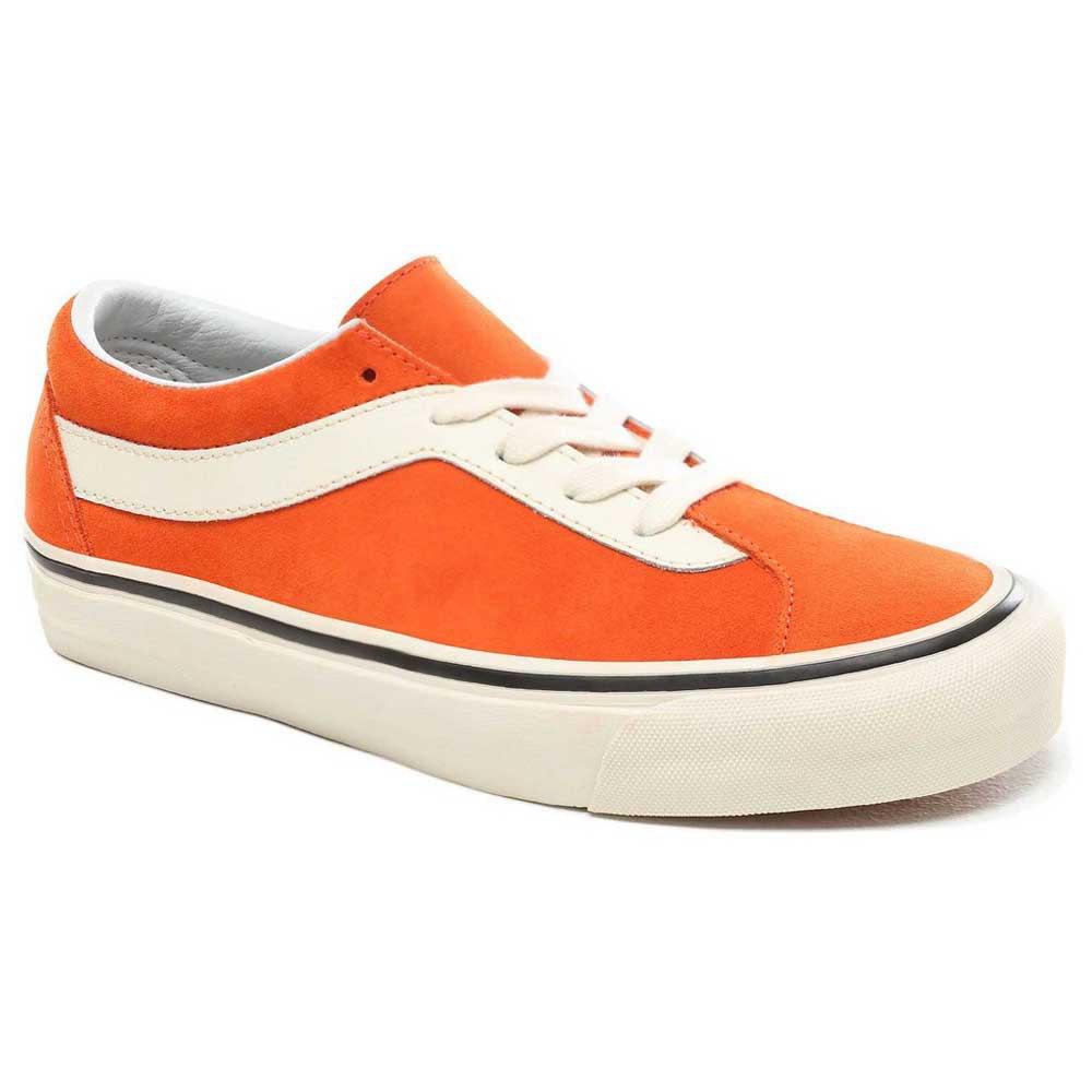 Vans Bold NI Dames | Vans, Shoes, Sneakers