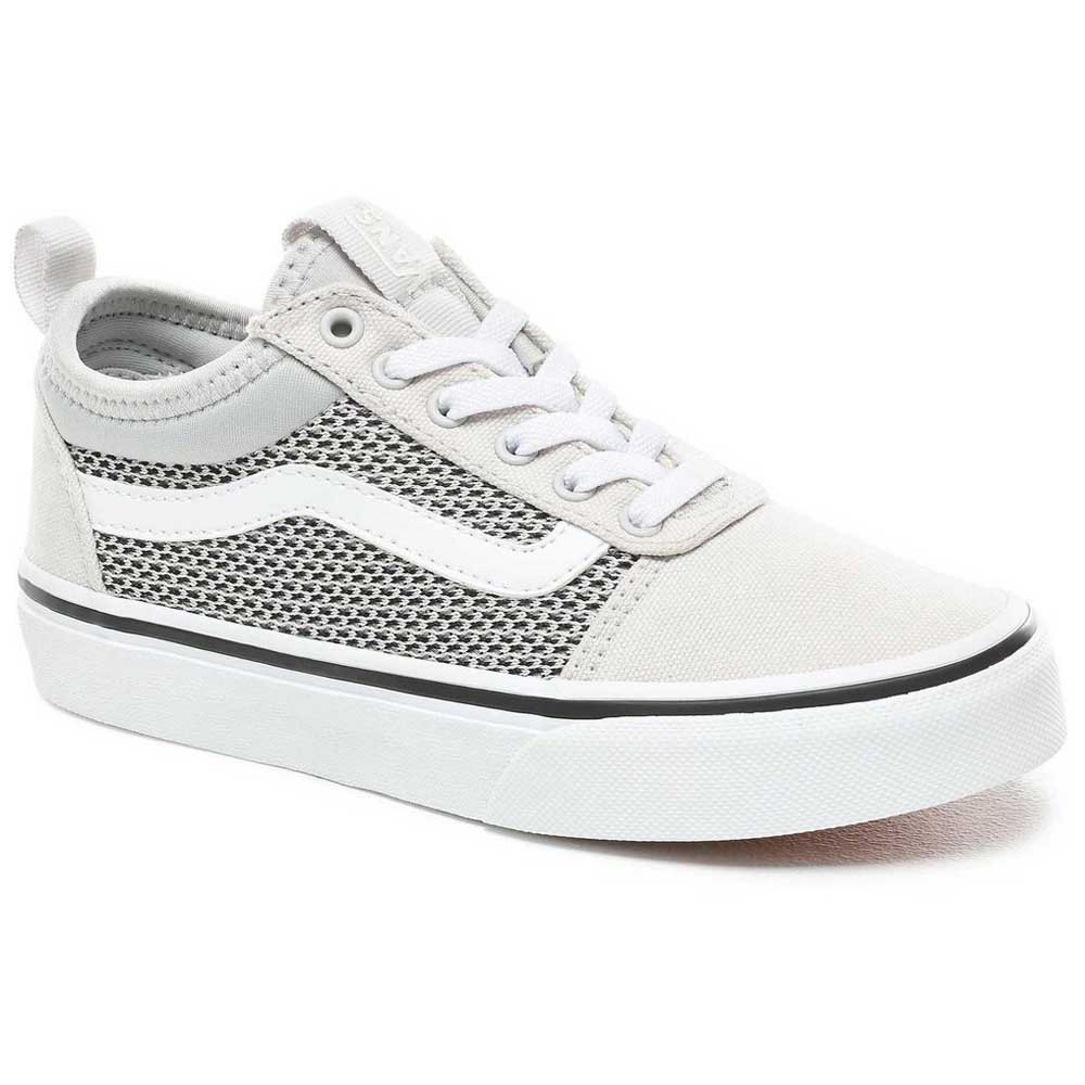 Vans Ward Alt Closure buy and offers on