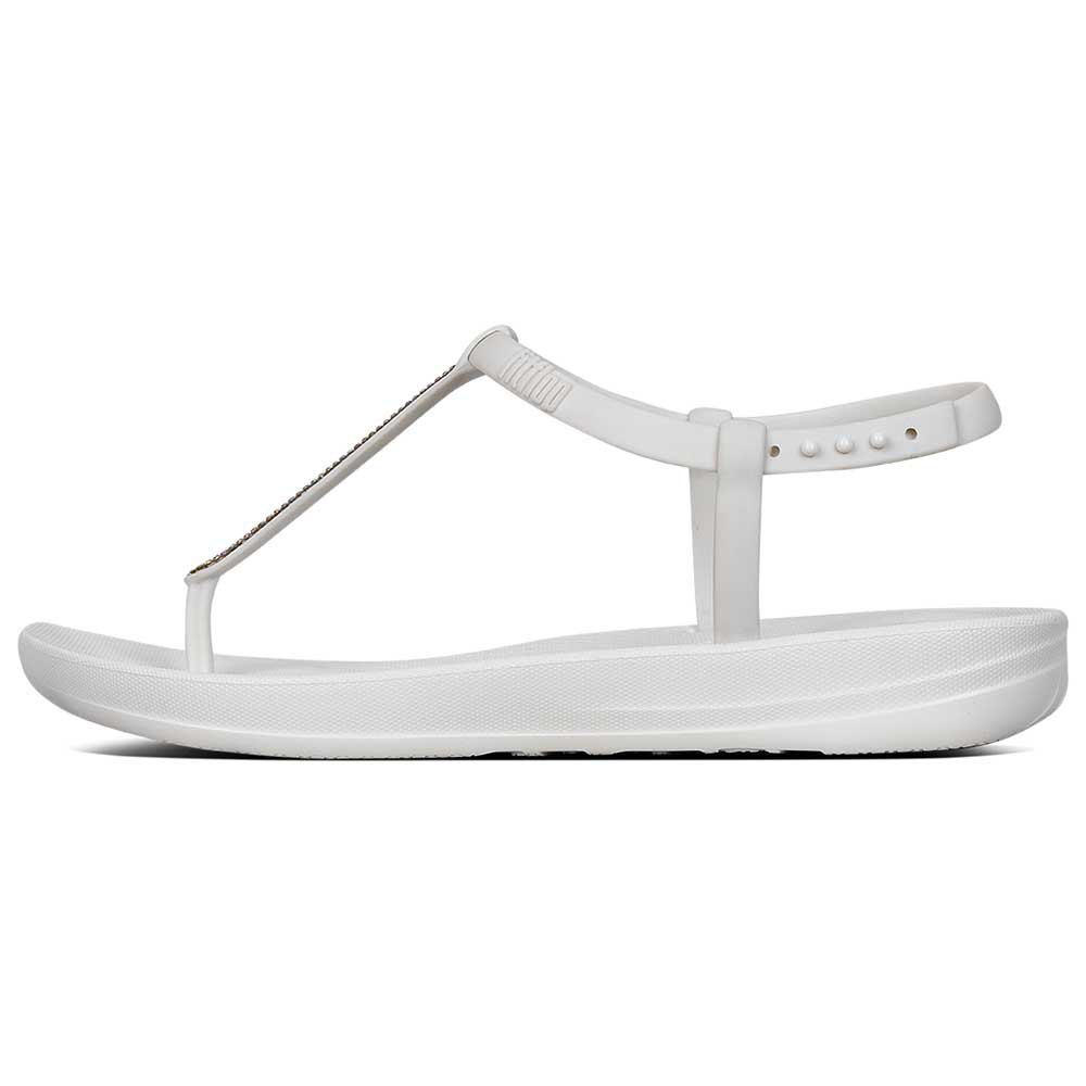 02b3a281fa3f Fitflop Iqushion Splash Sparkle buy and offers on Dressinn