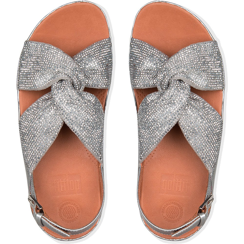 sandals-fitflop-twiss-crystal-back-strap