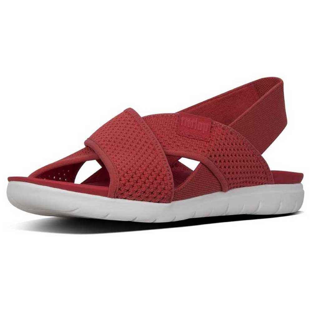 Fitflop Airmesh Back Strap buy and