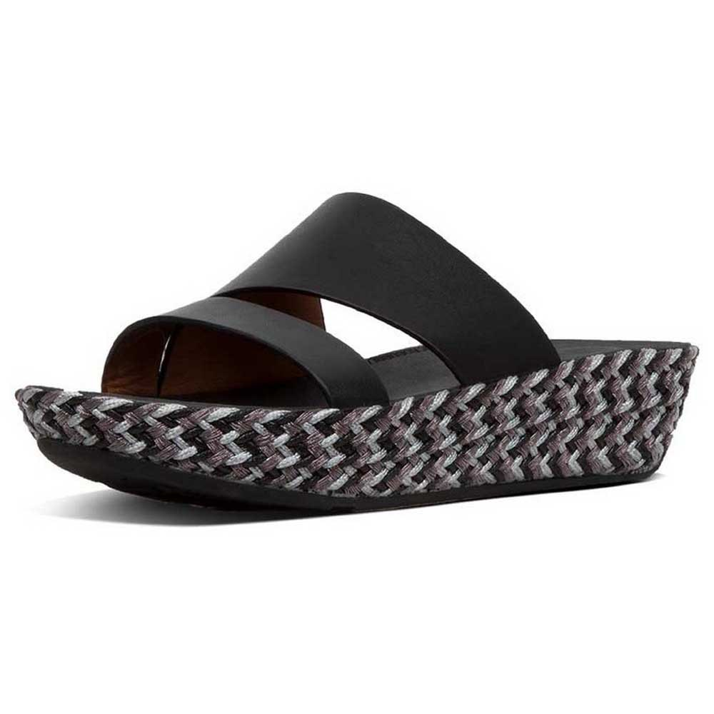 a63c2189cb30 Fitflop Asya Slide buy and offers on Dressinn