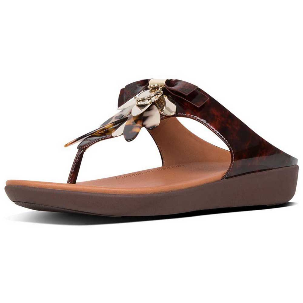 76c42d675c05 Fitflop Banda Dragonfly buy and offers on Dressinn