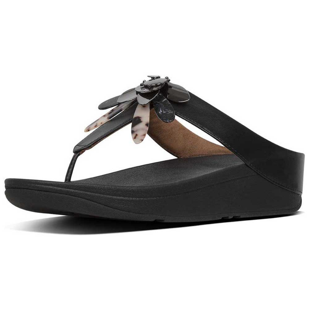 Fitflop Conga Dragonfly Red buy and