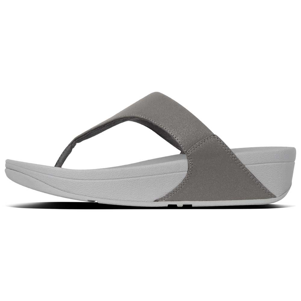 3a02c063610 Fitflop Lulu Shimmer buy and offers on Dressinn