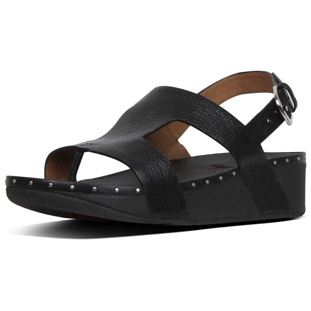 82f3b54bbee9 Fitflop Marli Back Strap buy and offers on Dressinn