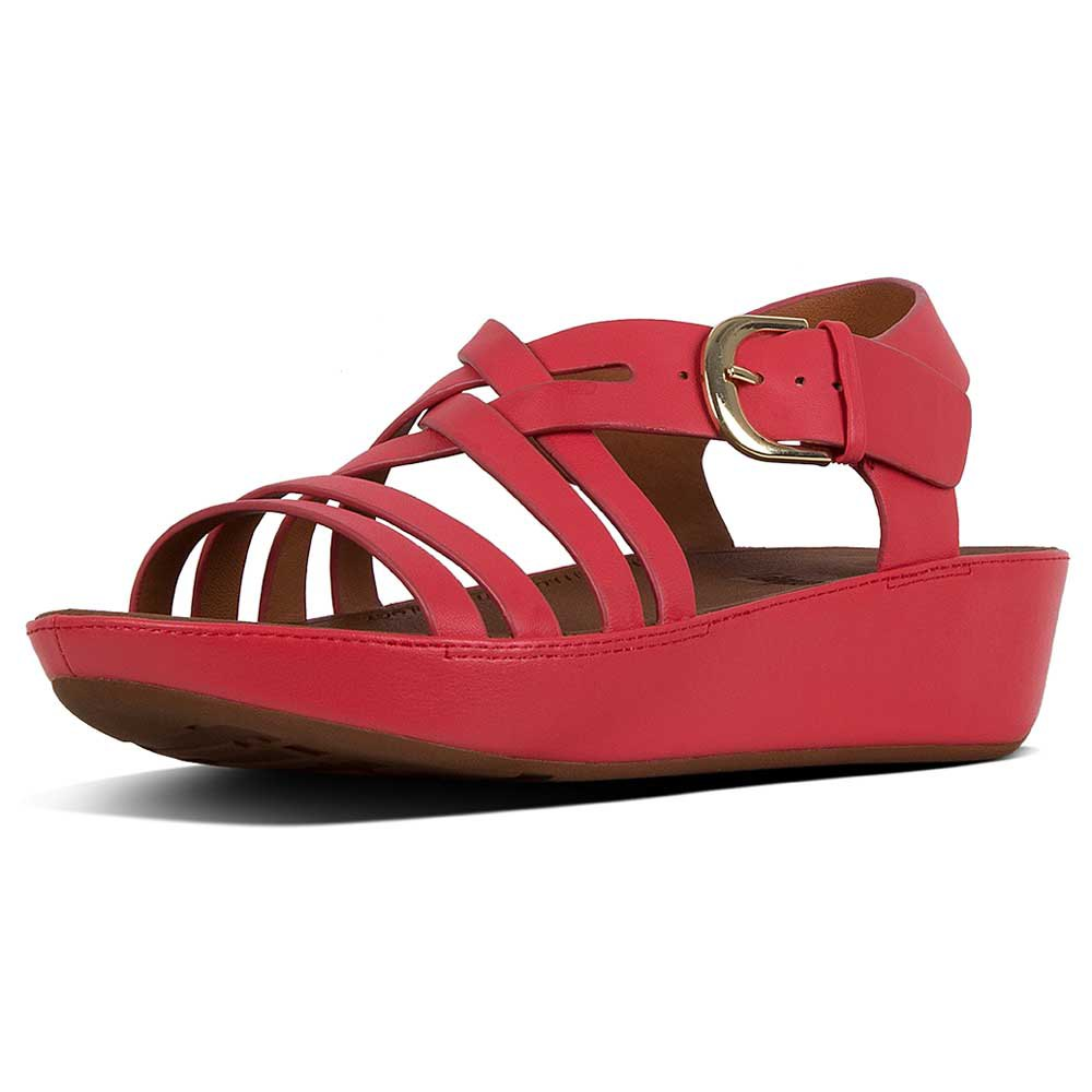 Back On Offers Strap Dressinn Buy Fitflop Naia And qUVzMpS