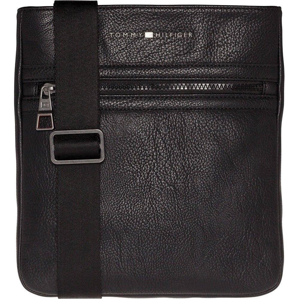 abd6ee95 Tommy hilfiger Essential Black buy and offers on Dressinn