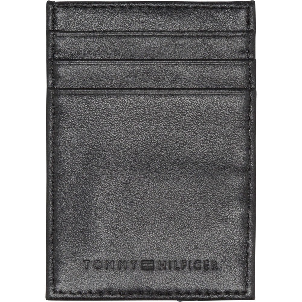 portafogli-tommy-jeans-corp-edge-ns-cc-holder