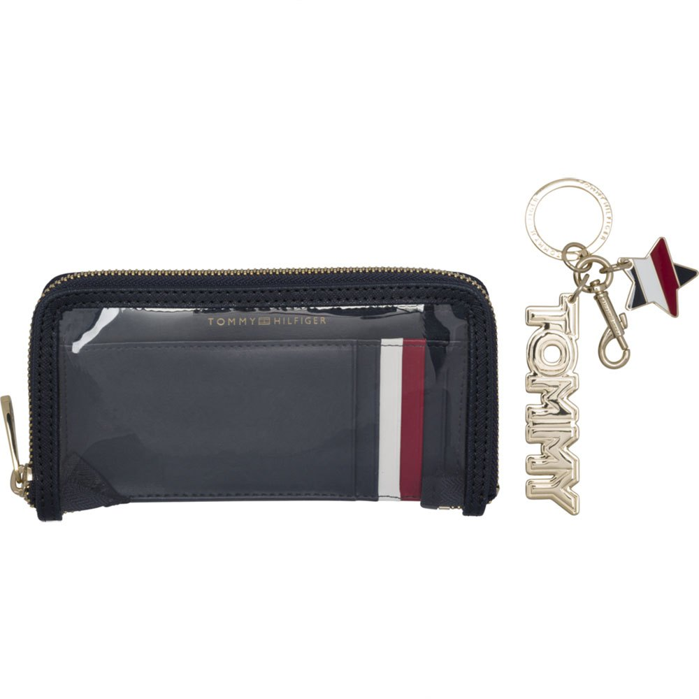custodie-e-cover-tommy-jeans-honey-phone-case-keyfob