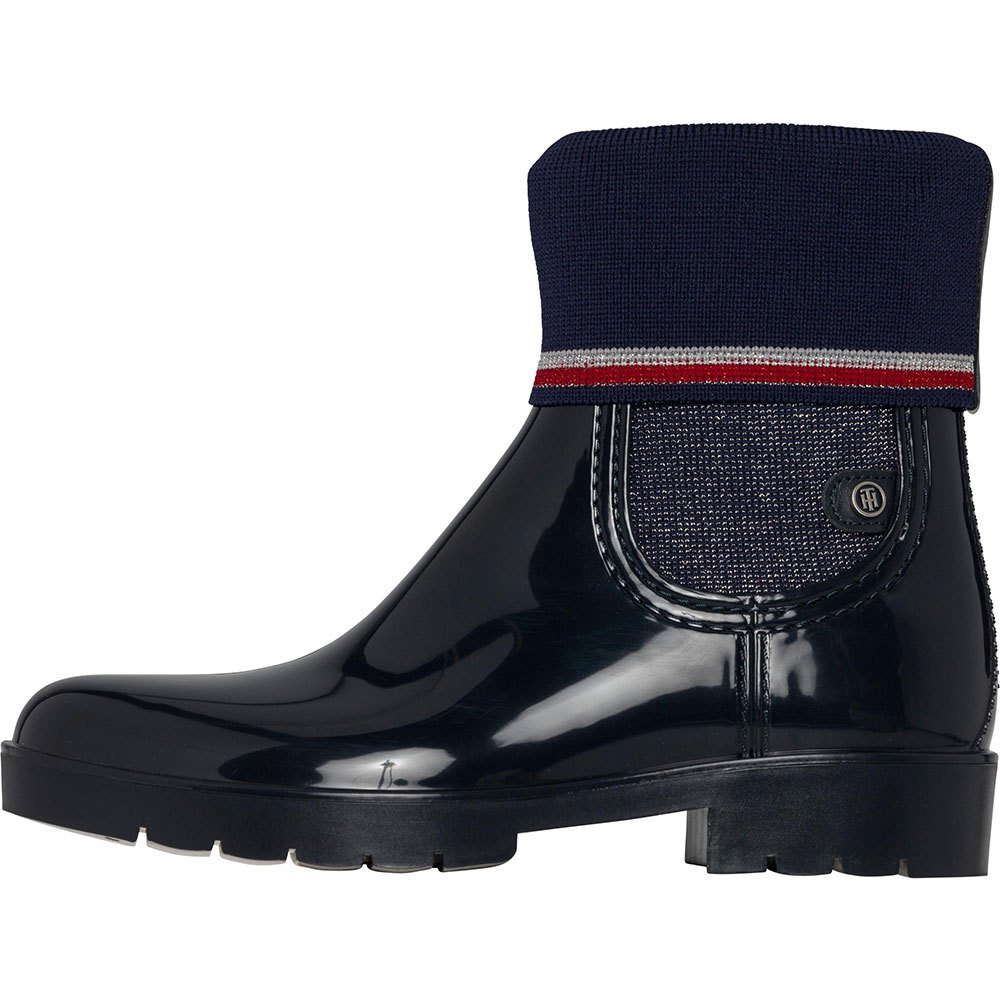 Tommy hilfiger Knitted Sock