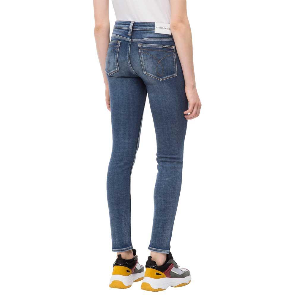 pantaloni-calvin-klein-j20j208285-l30