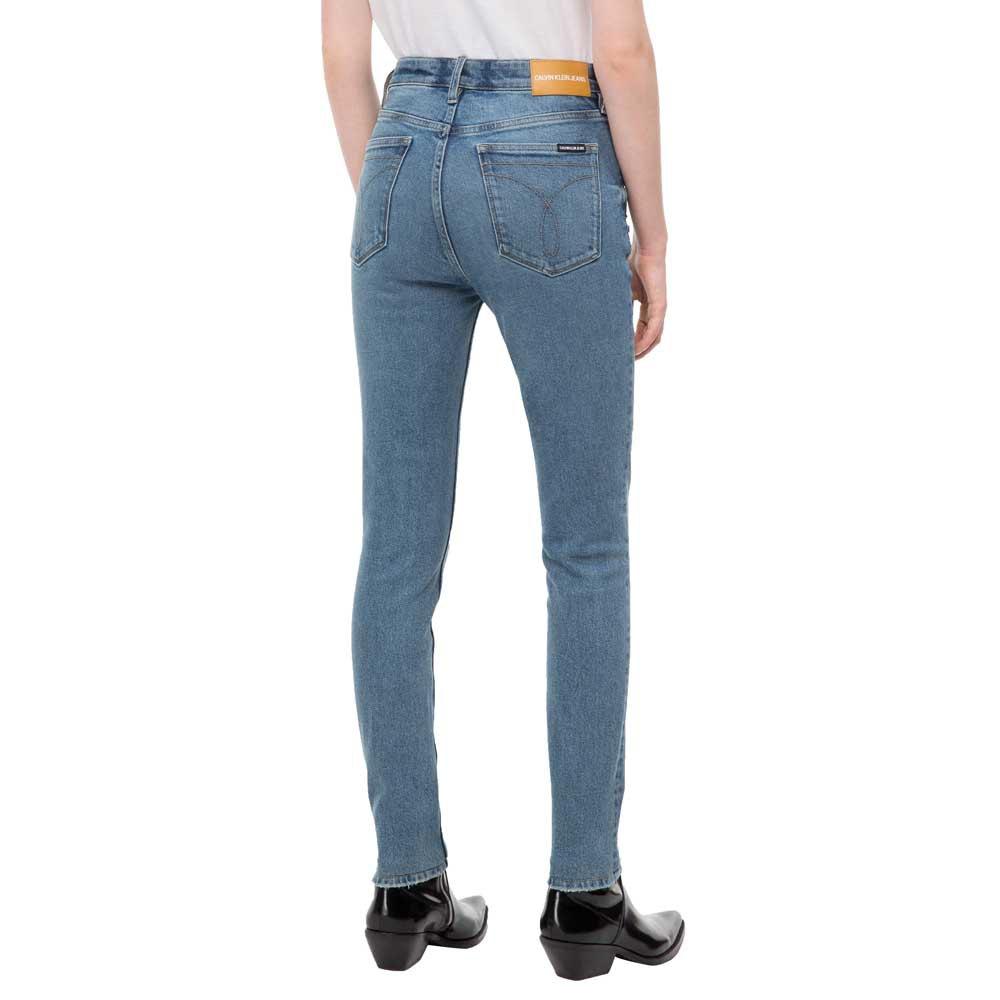pantaloni-calvin-klein-j20j208286-l30
