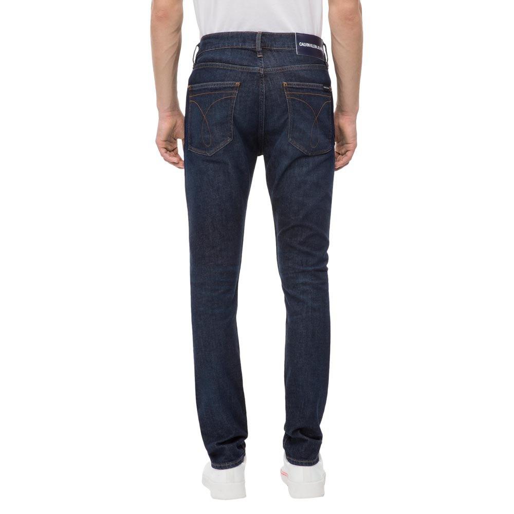 Pantalons Calvin-klein J30j307721 L32