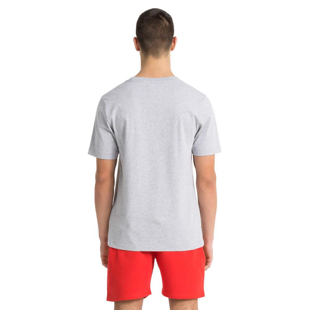 T-shirts Calvin-klein J30j307799