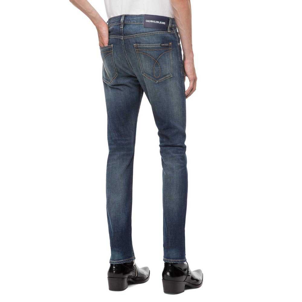 Pantalons Calvin-klein J30j308313 L32