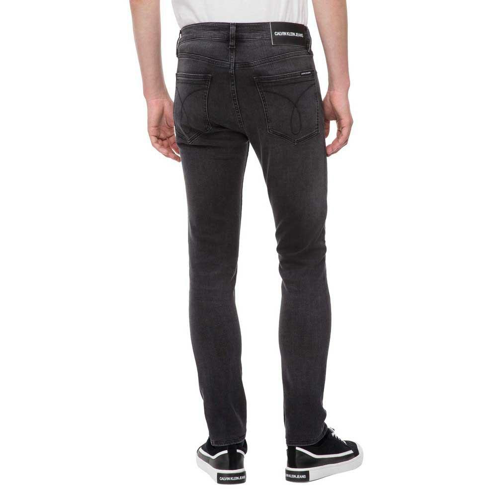 Pantalons Calvin-klein J30j308314 L32