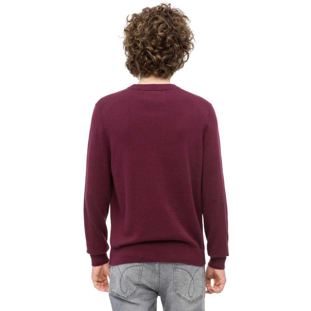 pullover-calvin-klein-j30j309543