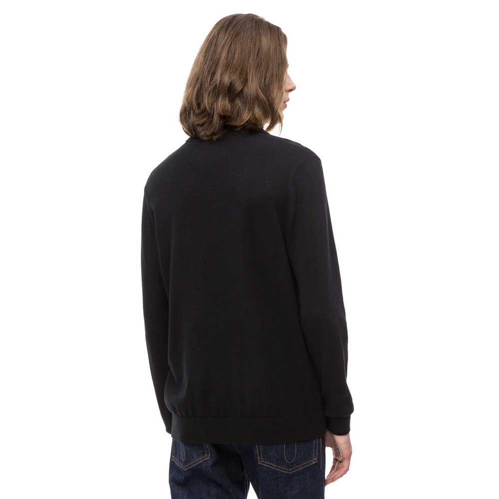 pullover-calvin-klein-j30j309544