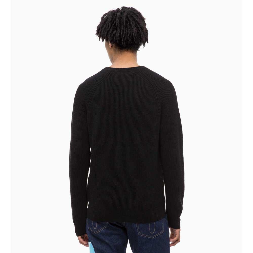 pullover-calvin-klein-j30j309547