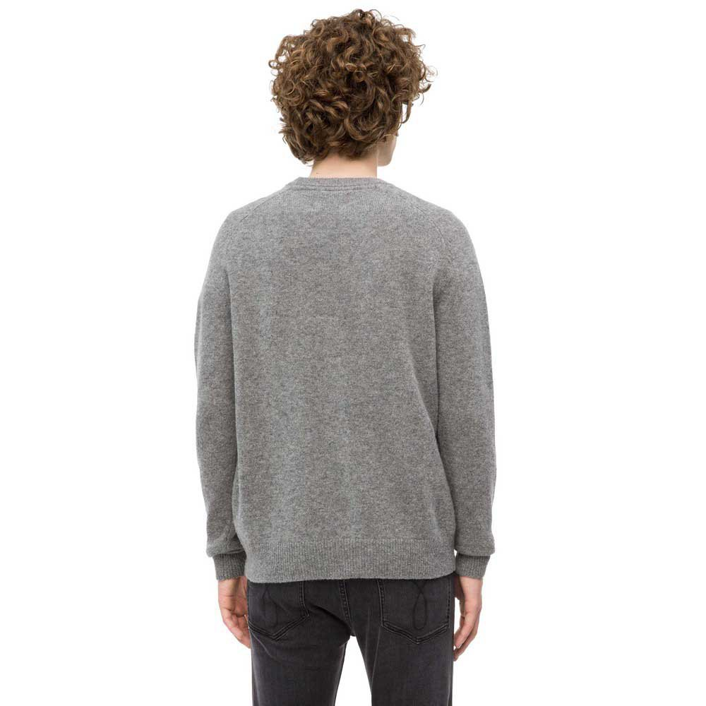 pullover-calvin-klein-j30j309549